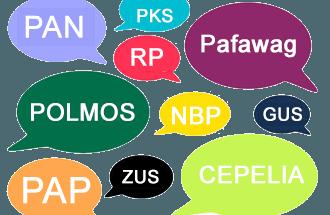 Przykłady nazw użytkowników najlepszych serwisów randkowych