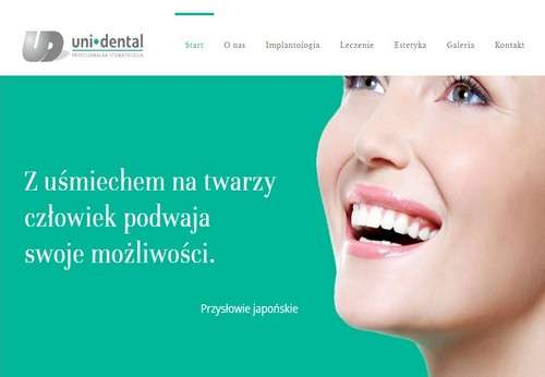 uni.dental